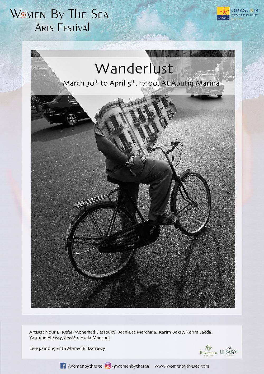 wandrlustA2.jpg