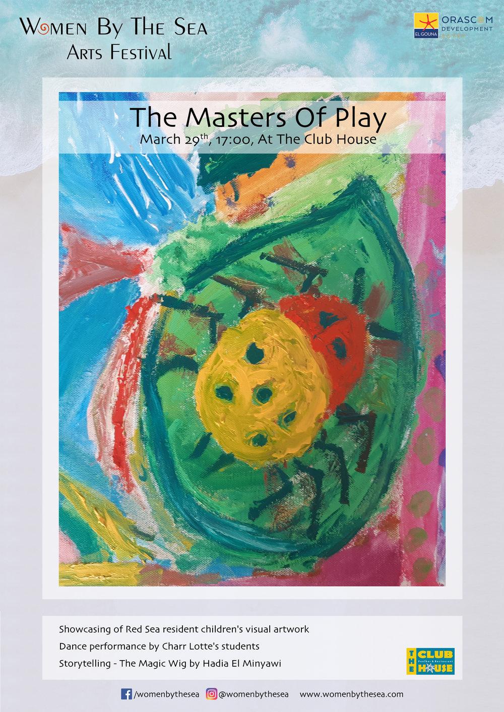 play of masters kidsA2.jpg