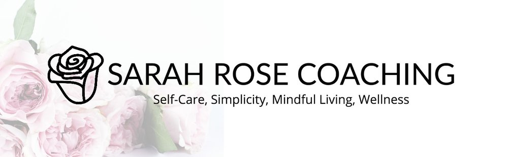 sarahrosecoaching_header_faded.jpg