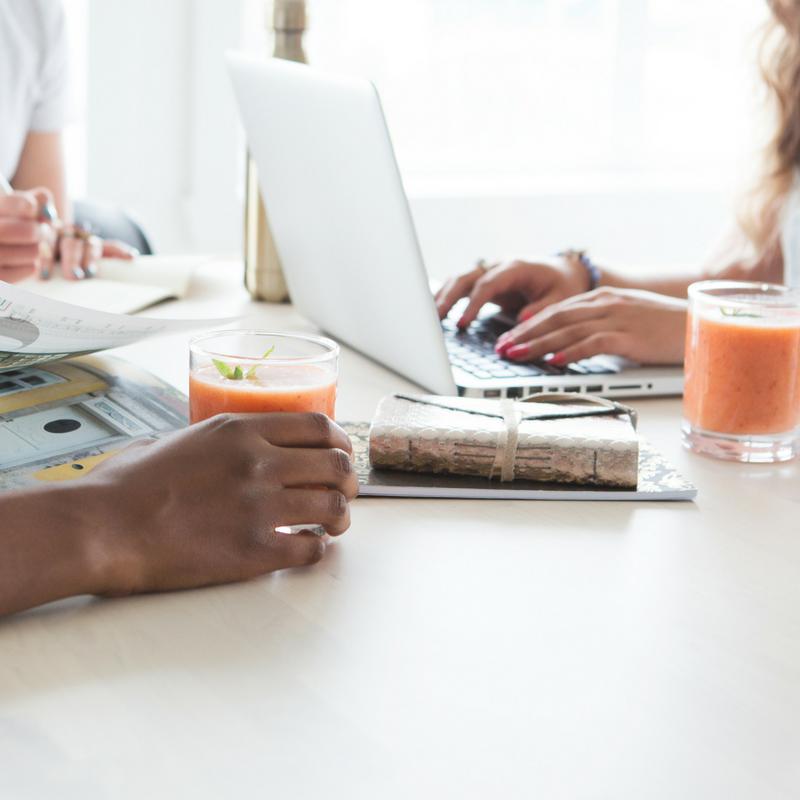 Mindful Productivity Hub