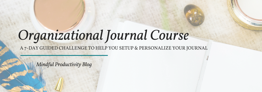 Organizational Journal Course Header.png
