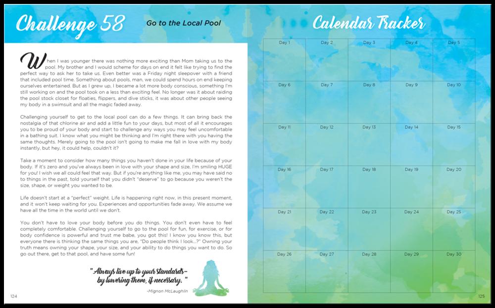 100-Life-Challenges-Sarah-Steckler