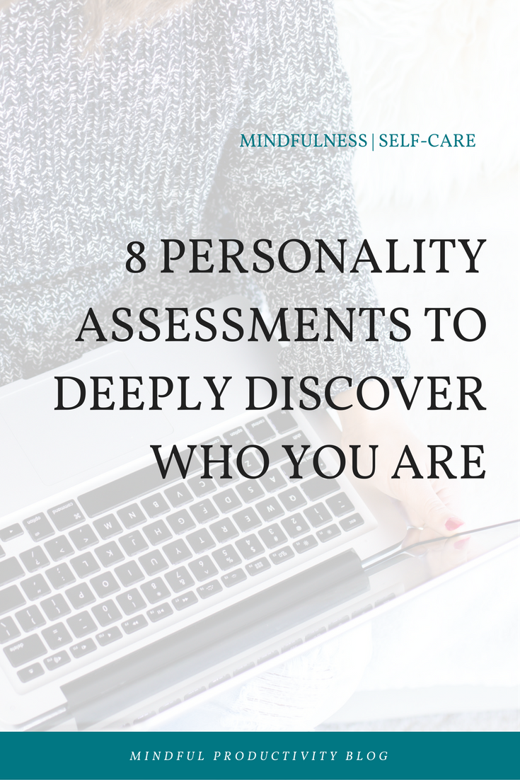 8 personality assessments.png