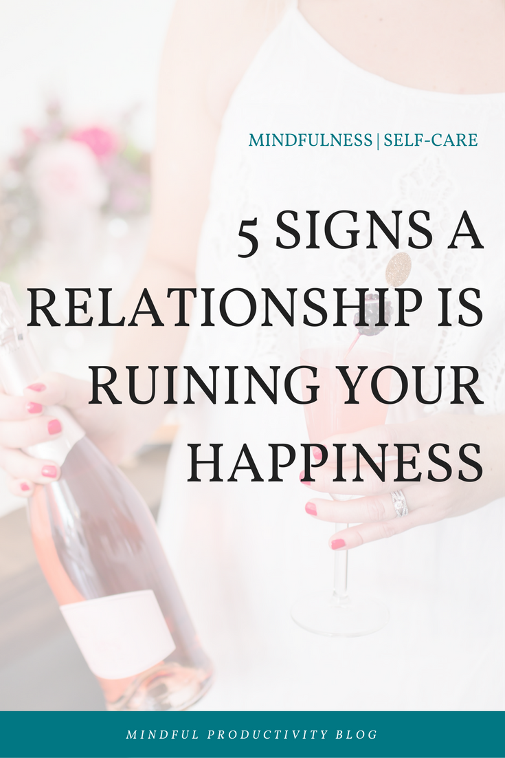 5 signs a relationship is ruining your happiness.png