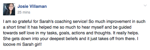 sarahrosecoaching_review.png