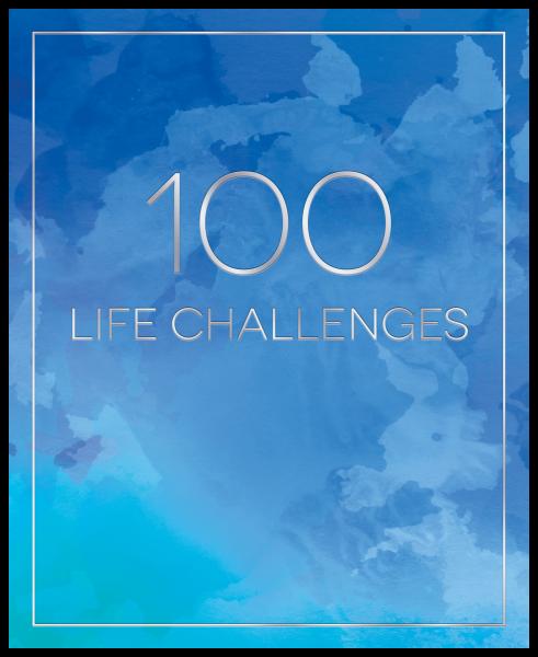 100-Life-Challenges-Deep-Blue-BG-FINAL-491x600.png