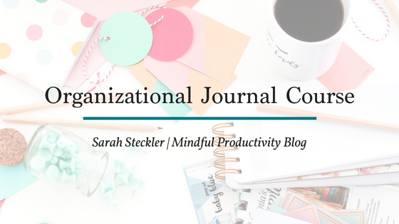 Organizational Journal Course (2).png