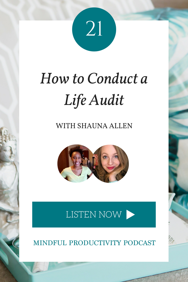 How to Conduct a Life Audit with Shauna Allen.png