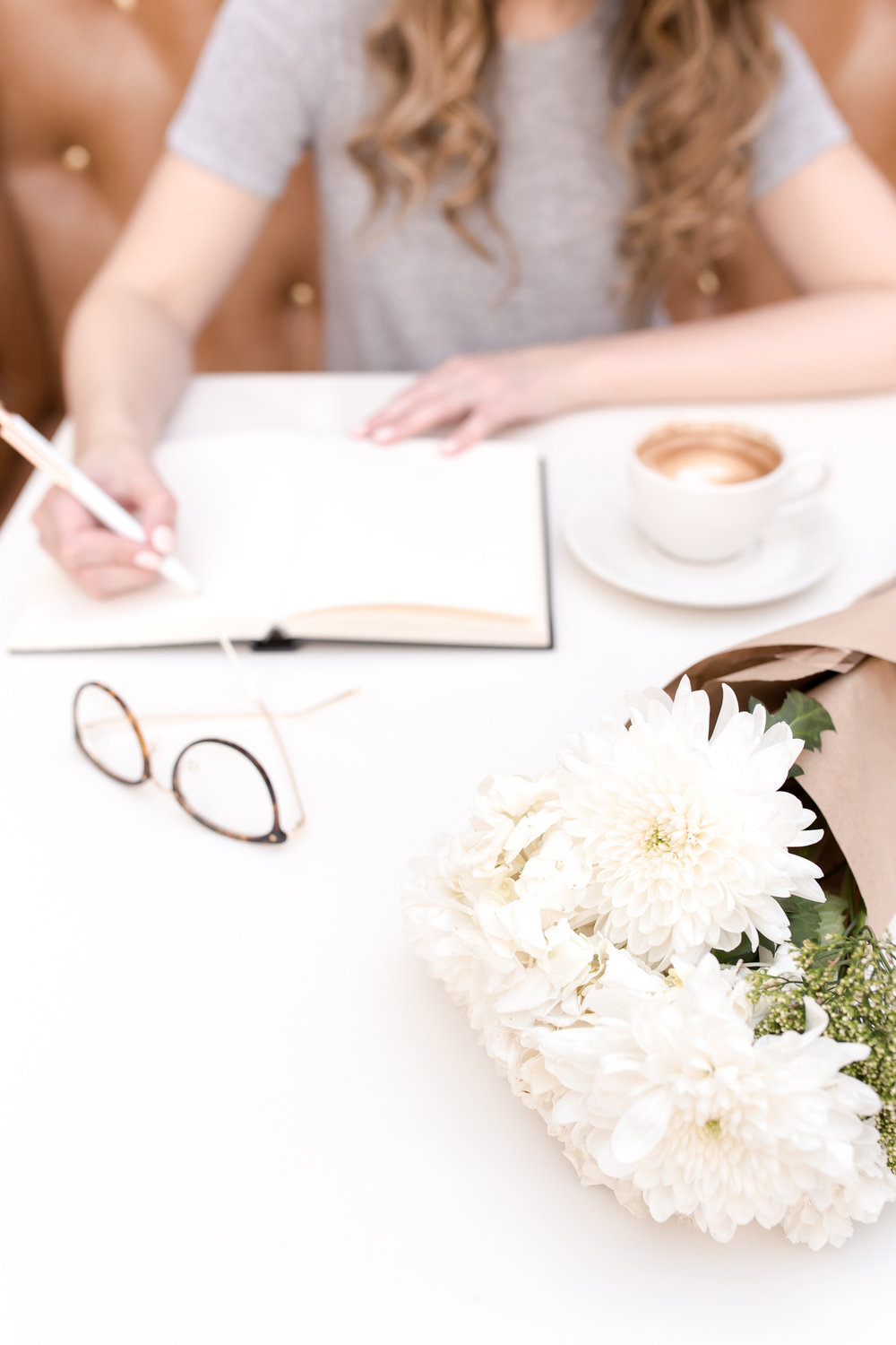 haute-stock-photography-but-first-coffee-final-18.jpg