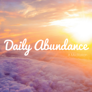 Daily_Abundance.png