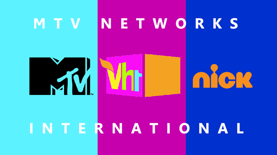 mtv_networks_international_logo_remake_by_wildshillsnickers-d5pt6qb.png