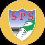 Saltdean.png