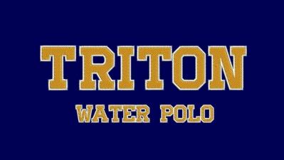 Triton_Waterpolo_Logo.JPG