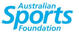 Click to logo above to learn about the fund with ASF