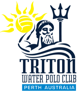 Triton Waterpolo