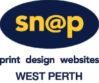 SNAP West Perth Logo 1.png