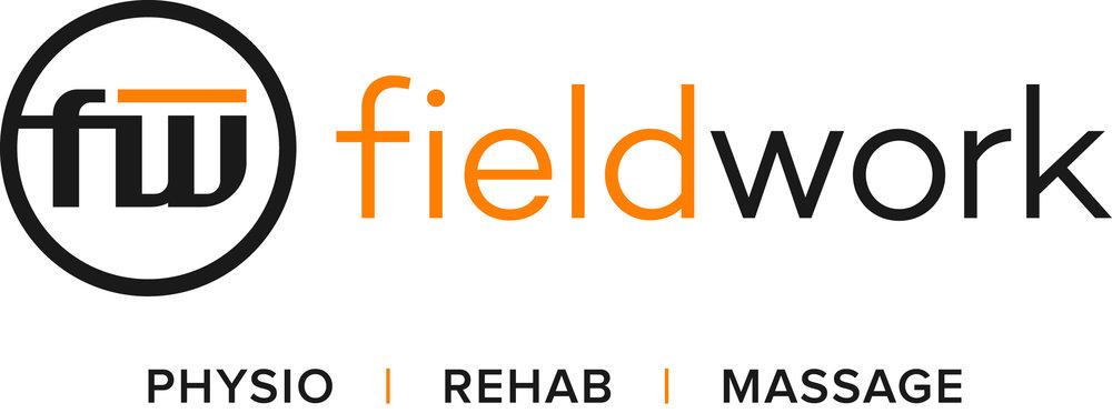 FieldWork_EPS_SUBHEADING.jpg