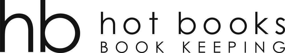 hot books 3.jpg