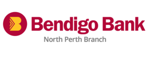 bendigo-bank-logo.png