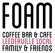 Foam Coffee Bar Leederville
