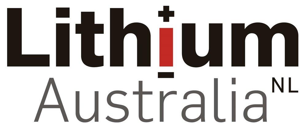 Lithium Logo 2.jpg