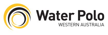 WPWA logo.JPG