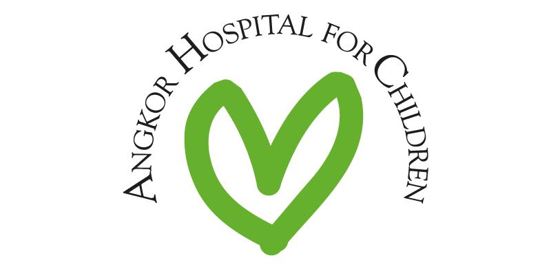 www.angkorhospital.org