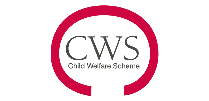 www.cwshk.org