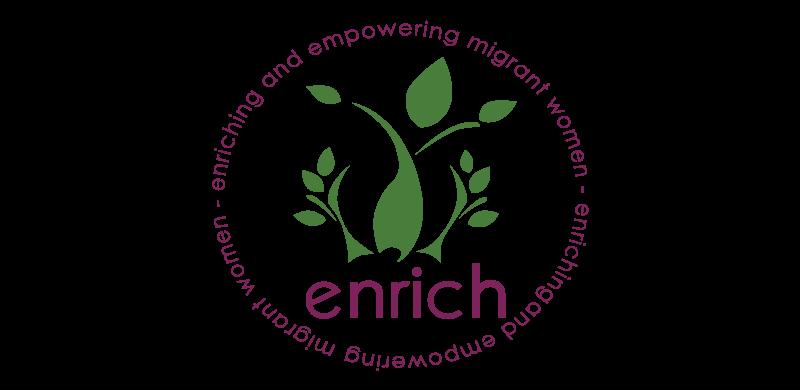 www.enrichhk.org