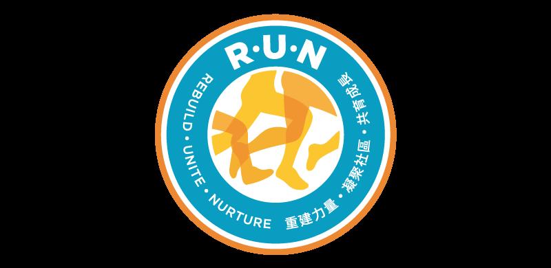 www.runhk.org