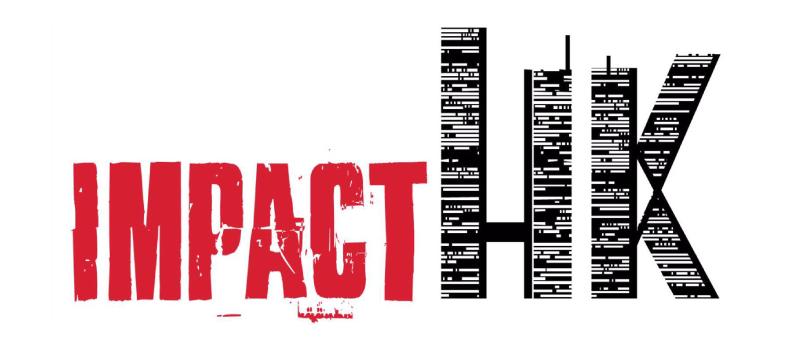 www.impacthk.org