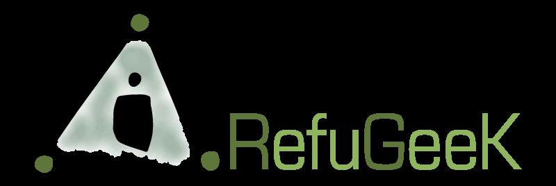 www.refugeek.org