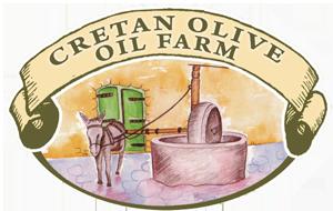 cretan-olive-oil-farm.png