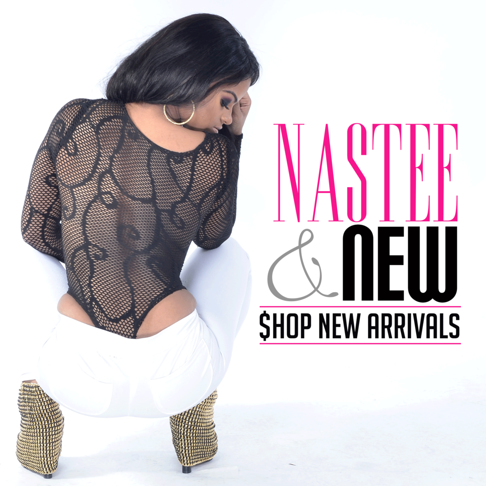 Nastee-&-New.png