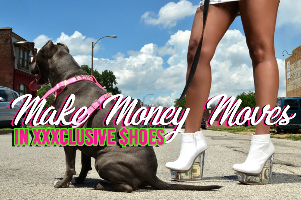 Money-Moves-Banner.png