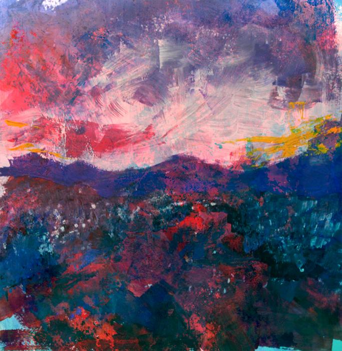 Painting 2_trees.jpg