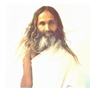 Om-Gurudev-Mark-Breadner-300x294.jpg