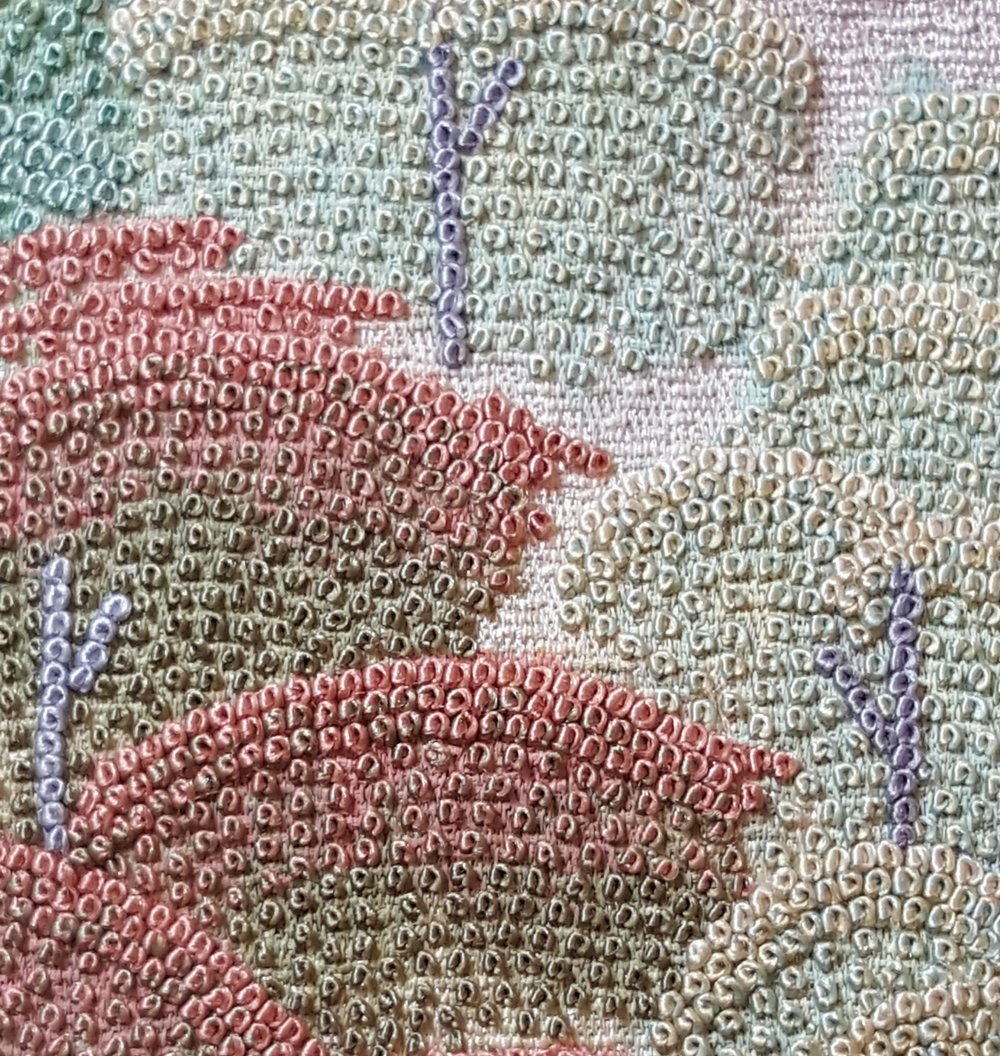 Japanese Sagara knot embroidery.jpg
