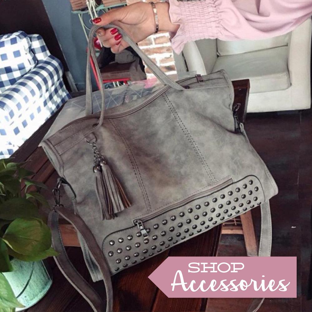 accessories-03.jpg