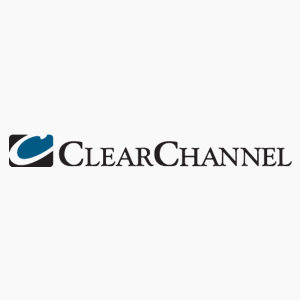 logo-clearchannel.jpg