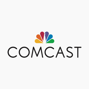 logo-comcast.jpg