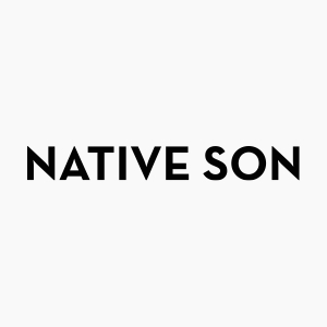 logo-native-son.jpg