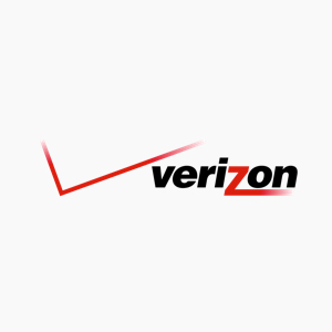 logo-verizon.jpg
