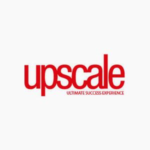logo-upscale.jpg