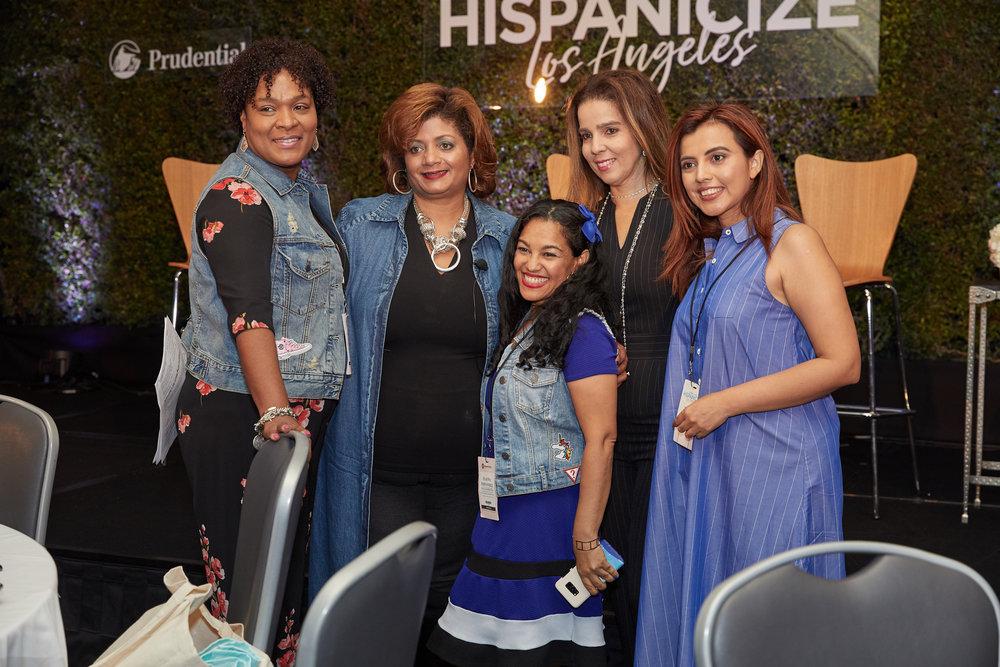 Hispanicize LA_Lauren Alexandra 286.jpg