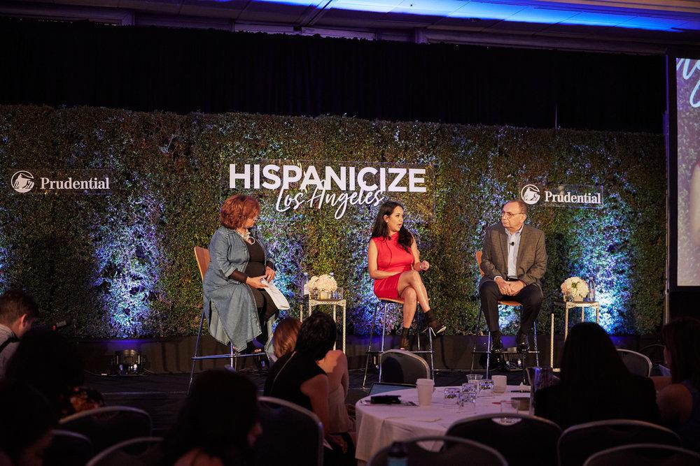 Hispanicize LA_Lauren Alexandra 299.jpg
