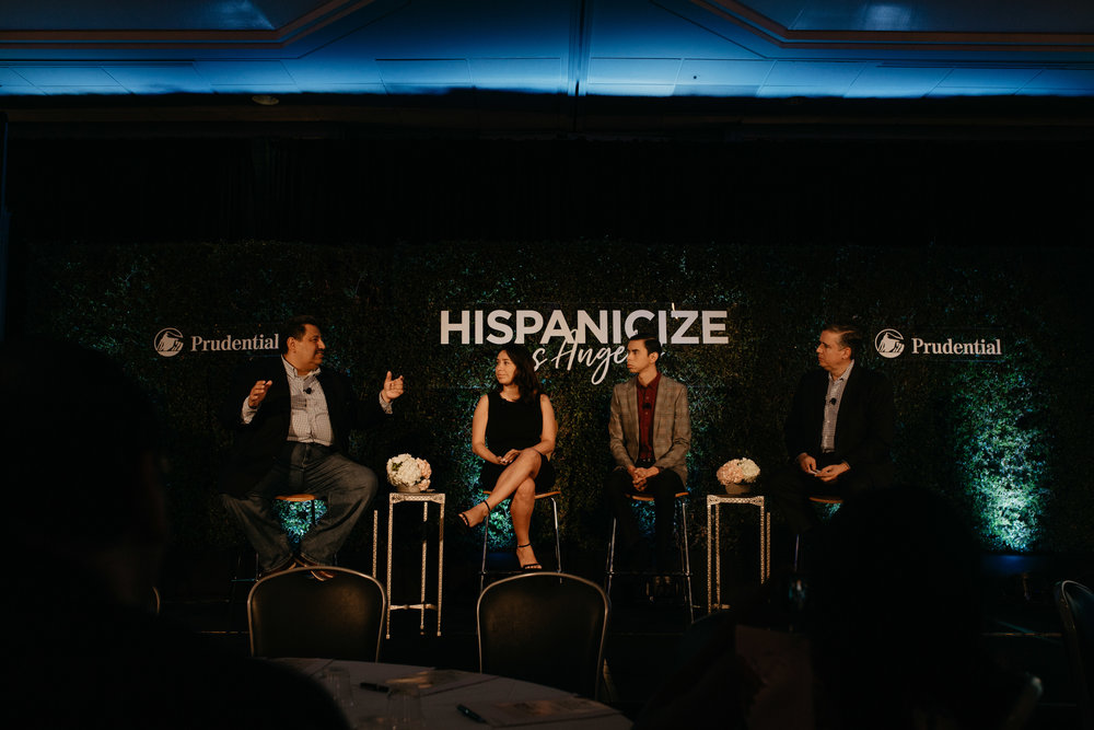 Luke Schram Hispanicize-5.jpg