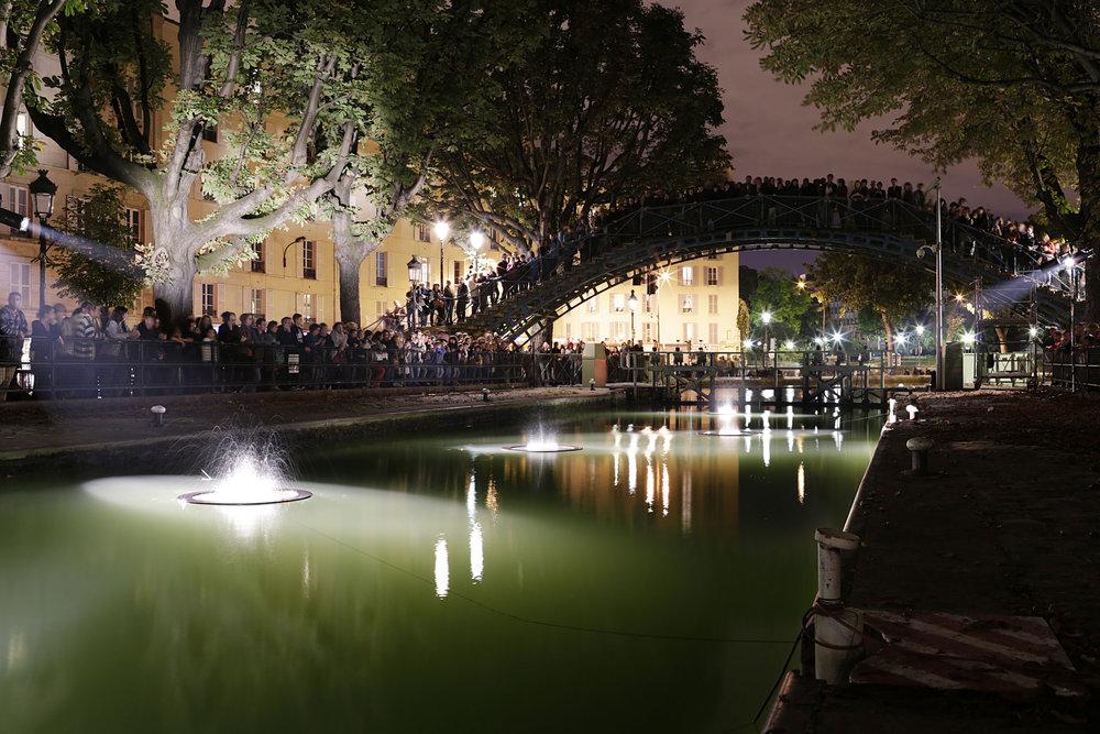 Rosa Barba, Fosse d'orchestre, 2013, Nuit Blanche 2013, Ville de Paris©Nicolas Brasseur2.jpg