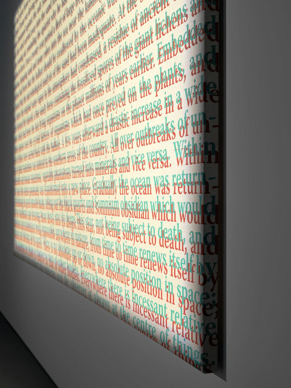 RB_2011_Optic_Ocean_cg2011_2.jpg