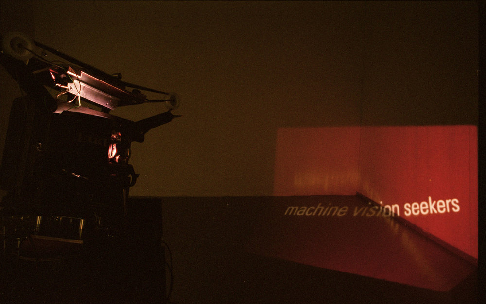 RB_2004_Machine_Vision_Seeker_exhibview_ACCA_Melbourne_2004.jpg
